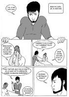 B4BOYS : Chapitre 3 page 5