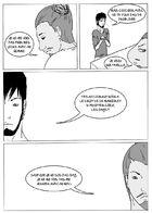 B4BOYS : Chapitre 3 page 7