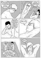 B4BOYS : Chapitre 3 page 10