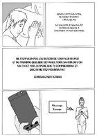 B4BOYS : Chapitre 3 page 13