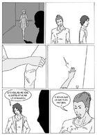 B4BOYS : Chapitre 3 page 14