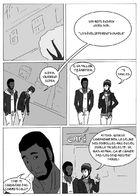 B4BOYS : Chapitre 3 page 18