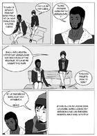 B4BOYS : Chapitre 3 page 19