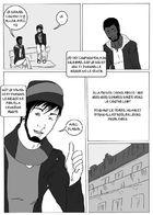 B4BOYS : Chapitre 3 page 20