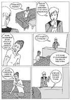 B4BOYS : Chapitre 3 page 21