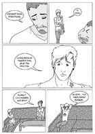 B4BOYS : Chapitre 3 page 22