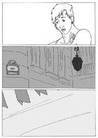 B4BOYS : Chapitre 3 page 24