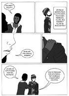 B4BOYS : Chapitre 3 page 25