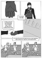 B4BOYS : Chapitre 3 page 26