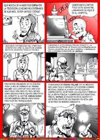 New Ideas  : Capítulo 12 página 17