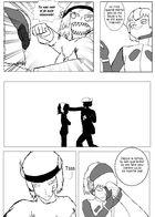 Technogamme : チャプター 1 ページ 10