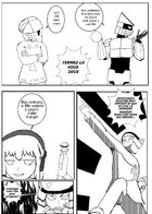 Technogamme : Chapitre 1 page 11