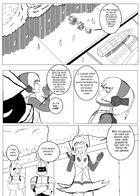 Technogamme : チャプター 1 ページ 12