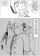 Technogamme : チャプター 1 ページ 18