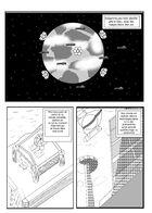 Technogamme : チャプター 1 ページ 1
