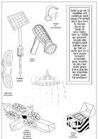 Technogamme : チャプター 1 ページ 20