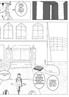 Technogamme : チャプター 1 ページ 23