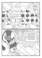 Technogamme : Chapter 1 page 3