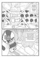 Technogamme : Chapitre 1 page 3