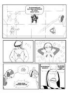 Technogamme : チャプター 1 ページ 5