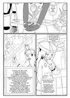 Technogamme : Chapitre 1 page 6