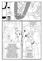 Technogamme : チャプター 1 ページ 6