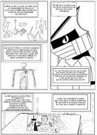 Technogamme : チャプター 1 ページ 7