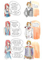 Bellariva's Cosplay : Chapitre 1 page 6
