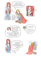 Bellariva's Cosplay : Chapitre 1 page 7