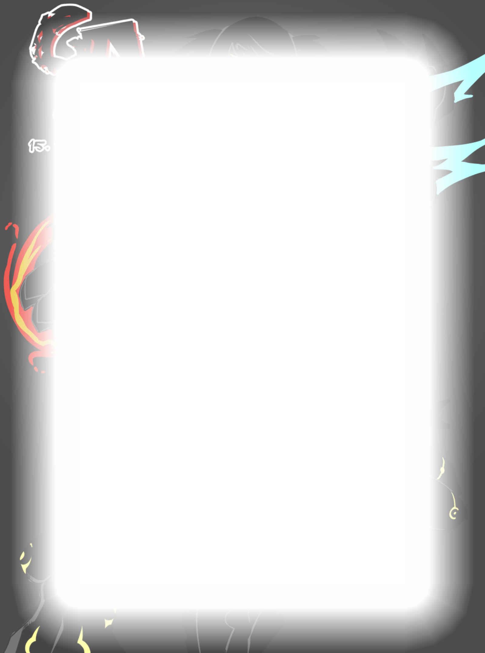 Guild Adventure : Chapitre 18 page 1