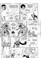 Guild Adventure : Chapitre 18 page 3