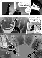 Les Sentinelles Déchues : Chapitre 4 page 8