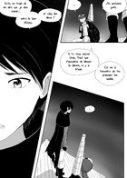 Les Sentinelles Déchues : Chapitre 4 page 11