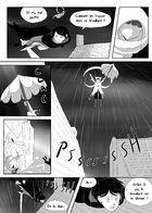 Les Sentinelles Déchues : Chapitre 4 page 13