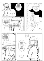 Stratagamme : Chapitre 20 page 2