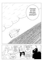 Stratagamme : Chapitre 20 page 3