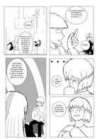 Stratagamme : Chapitre 20 page 4