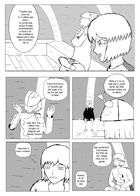 Stratagamme : Chapitre 20 page 5