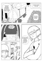 Stratagamme : Chapitre 20 page 6