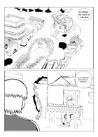Stratagamme : Chapitre 20 page 7