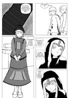 Stratagamme : Chapitre 20 page 8