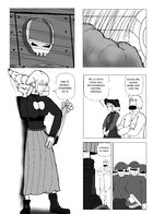 Stratagamme : Chapitre 20 page 19