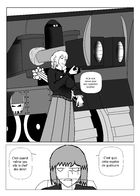 Stratagamme : Chapitre 20 page 20