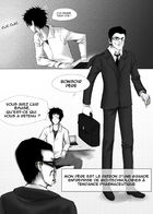 Blind Connection : Chapitre 1 page 4