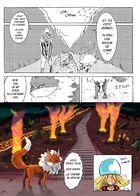Le 77ème Royaume : Chapitre 6 page 4