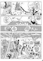 Le 77ème Royaume : Chapitre 6 page 5