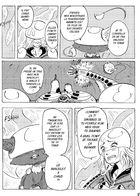 Le 77ème Royaume : Chapitre 6 page 7