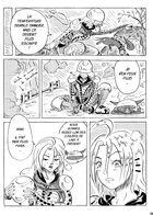 Le 77ème Royaume : Chapitre 6 page 8