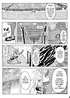 Le 77ème Royaume : Chapter 6 page 9