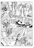 Le 77ème Royaume : Chapitre 6 page 10